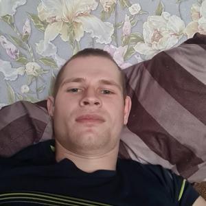 Алексей, 24 года, Ачинск
