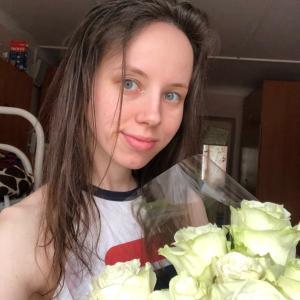 Женя, 27 лет, Кудымкар