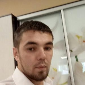 Сергей, 29 лет, Волжск