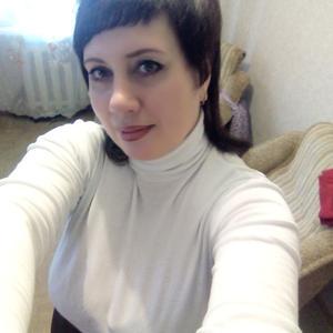Галина, 45 лет, Гатчина