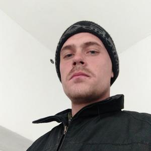 Вячеслав, 25 лет, Бахчисарай