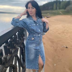 Елена, 36 лет, Ижевск