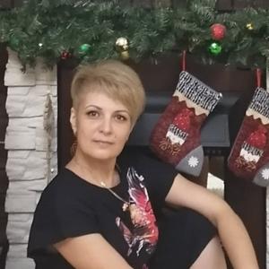 Ксения, 42 года, Ребриха