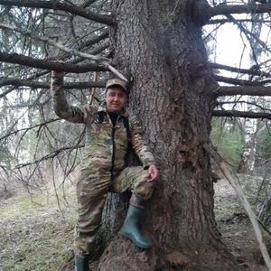 Вячеслав Равильевич Юмагулов, 44 года, Архангельск