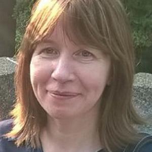 Ольга Суханова, 50 лет, Ульяновск