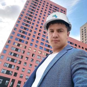 Artem, 34 года, Салехард