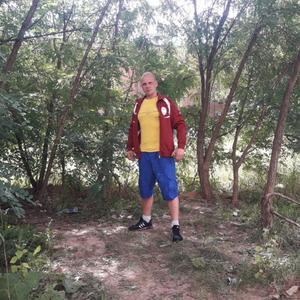 Макс, 32 года, Смоленск