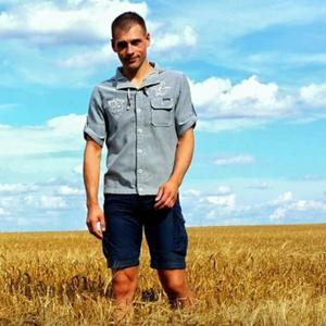 Андрей Нилов, 31 год, Ола