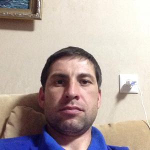 Александр, 35 лет, Невинномысск