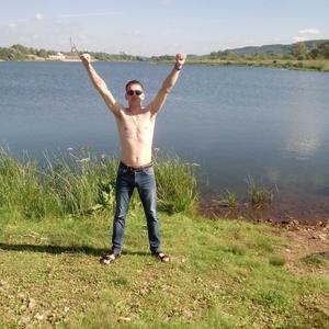 Алексей, 31 год, Дзержинск