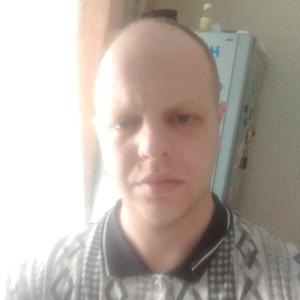 Сергей, 36 лет, Ликино-Дулево