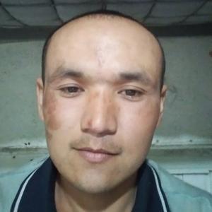 Сирожиддин, 28 лет, Казань