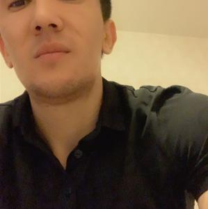 Тимур, 28 лет, Саратов