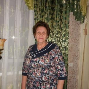 Татьяна Иванова, 67 лет, Волгореченск