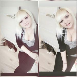 Маша, 33 года, Дубна