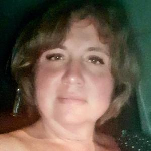 Ирина, 43 года, Тамбов