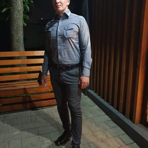 Иван, 31 год, Липецк