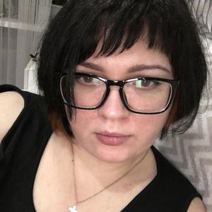 Юлия, 42 года, Пермь