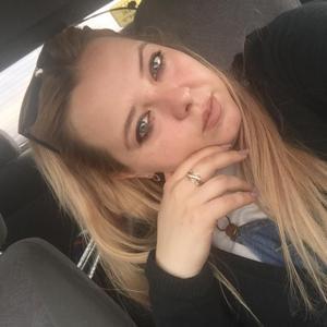 Дарья, 31 год, Уфа