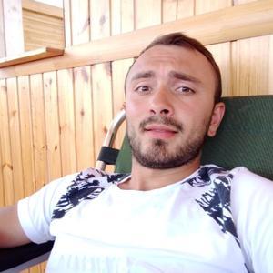 Эмир, 27 лет, Москва