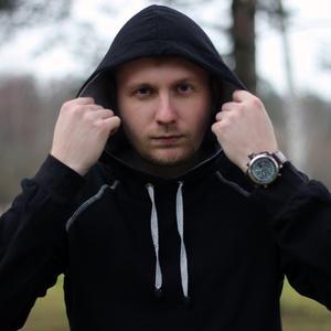 Влад, 28 лет, Кострома