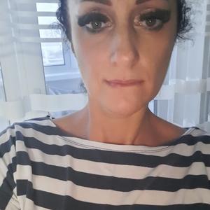 Ольга, 39 лет, Кемерово