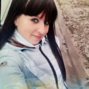 Светлана, 30 лет, Зубцов