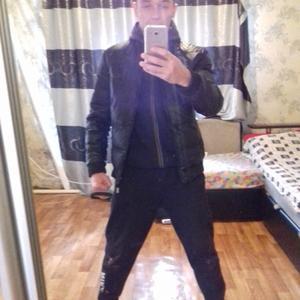 Рустам, 36 лет, Новая Чара