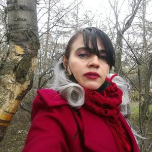 Светлана Владимировна Бугрименко, 44 года, Мурманск