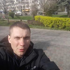 Руслан, 33 года, Севастополь
