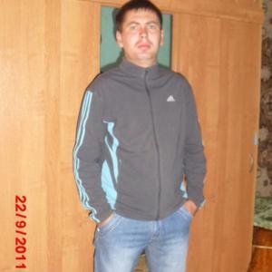 Slava, 34 года, Борзя