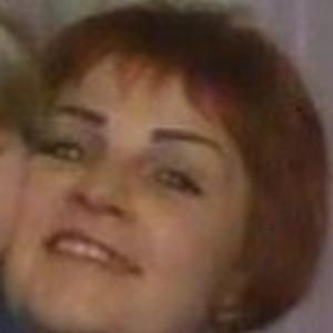 Анжелика, 45 лет, Белореченск