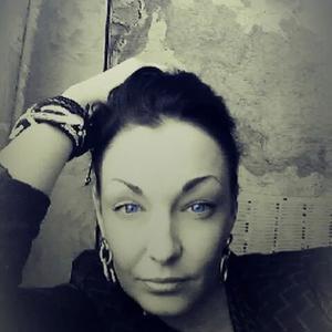 Катерина, 40 лет, Рошаль