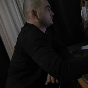 Алекс, 37 лет, Гусев