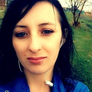 Диляра, 27 лет, Челябинск