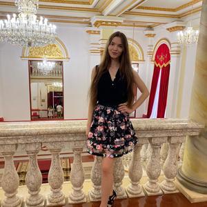 Аврора, 27 лет, Краснодар