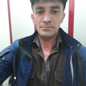 Рома, 40 лет, Междуреченск