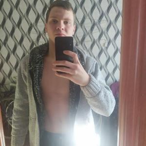 Игорь, 23 года, Истра