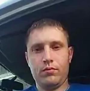 Иван, 32 года, Тюмень