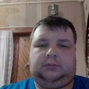Артём, 31 год, Кострома
