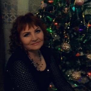 Лариса, 51 год, Чита