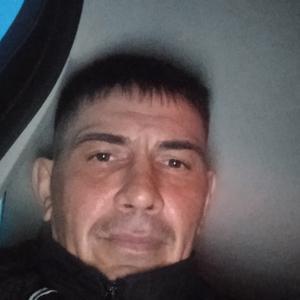 Аркадий, 36 лет, Нурлат