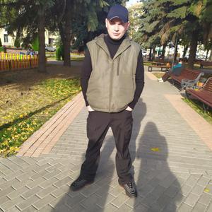 Дима, 36 лет, Москва