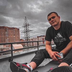 Artem, 23 года, Югорск