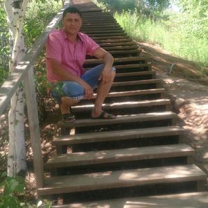 Денис, 38 лет, Копейск