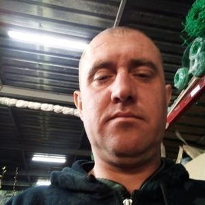 Николай, 35 лет, Оренбург