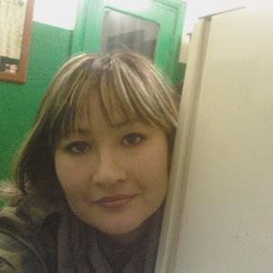 Лейла, 39 лет, Челябинск