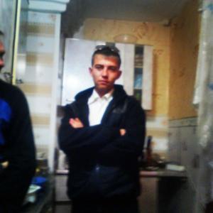 Макаренко Михаил Александрович, 25 лет, Александровск-Сахалинский