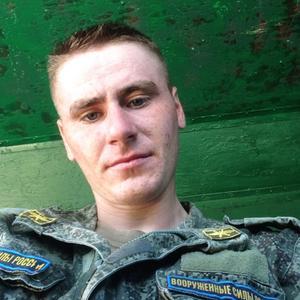 Alexandr, 22 года, Сальск