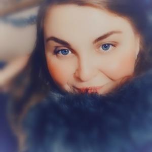 Анна, 28 лет, Наро-Фоминск